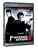 Infernal Affairs 2 (Special Collector's Edition) by Weinstein Company