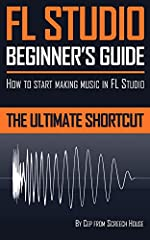 "SAVE TIME, LESS EFFORT, FAST RESULTSCHEAT YOUR WAY THROUGH FL STUDIO: LEARN A LITTLE BUT UNDERSTAND A LOTANY OF THIS SOUND FAMILIAR?""There are so many options, I just don't know where to start.""""I just bought FL Studio, but I have no idea wha..."