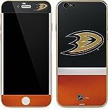 NHL Anaheim Ducks iPhone 6/6s