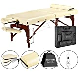 Cheap Master Massage 30-inch Magnolia Therma-Top LX Table Package