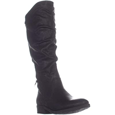 BareTraps Women's Yulissa | Knee-High