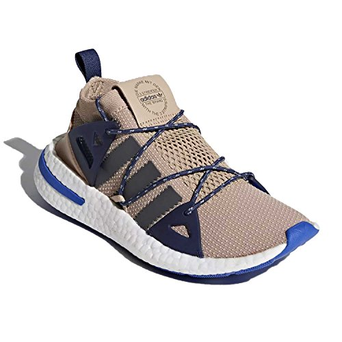 adidas Arkyn Womens in Ash Pearl/Grey by big sale sale online sale for sale outlet find great uu8L4GE