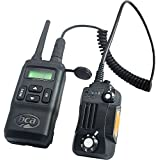 Backcountry Access BC Link Group Communication System One Size by Backcountry Access