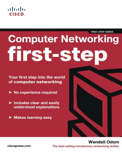 computer-networking-first-step