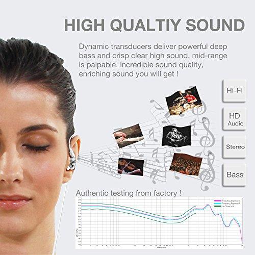 Buy cheap in ear monitors