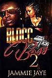 Blocc Boss 2