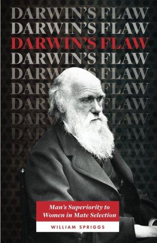 Darwin's Flaw