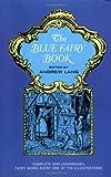 The Blue Fairy Book (Dover Children's Classics)