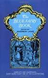 The Blue Fairy Book (Dover Children's Classics), , 0486214370