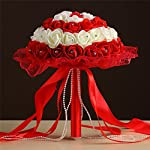 ZTTONE-Wedding-Bouquet-1PCs-Crystal-Lace-Roses-Bridesmaid-Wedding-Bouquet-Bridal-Artificial-Silk-Flowers-Home-Party-Decoration