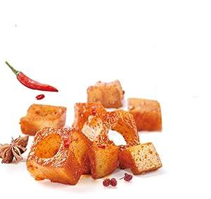 Weilong Ouding Xiangla LuOu Lianou ?? ?? ??? ?? ? ?? ?? Chinese Food ?? ??? ???????, 180g