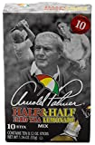 AriZona Arnold Palmer, Half & Half Iced Tea Lemonade Tea Stix, 10 Count Box