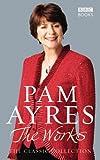 Pam Ayres, Pam Ayres, 1846074657