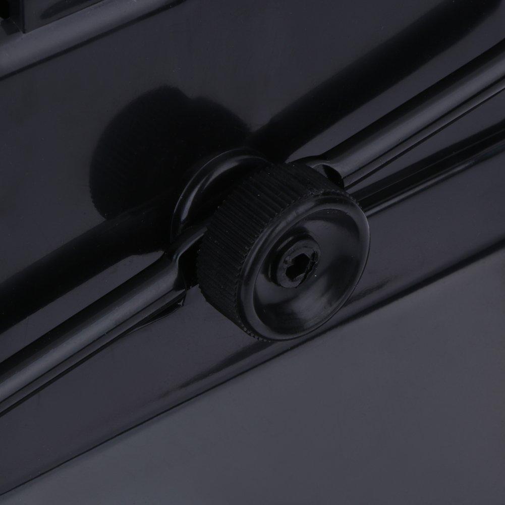Extractor de humos, extractor de ventilador, filtro de aire soldador de humo, herramienta para extractor de humo: Amazon.es: Belleza