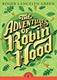 Download The Adventures of Robin Hood (Puffin Classics) in PDF ePUB Free Online