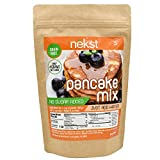 #10: Nekst Grain Free Low Carb Pancake Mix 10.6 oz