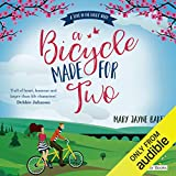 A Bicycle Made for Two: A Love in the Dales Story