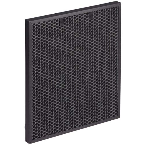 Bissell Replacement Carbon Filter air400, 2520, Black For Sale
