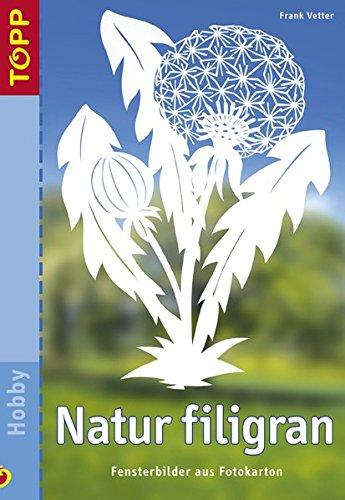 natur-filigran-fensterbilder-aus-fotokarton