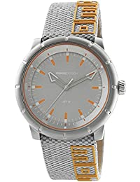 MOMODESIGN JET II Men's watches MD8287SS-13