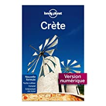 Crète 2 (GUIDE DE VOYAGE)
