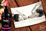Passion Sensual Massage Oil for Intimate Moments