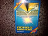 User's Guide to the Bible, Chris Wright, 0856484091