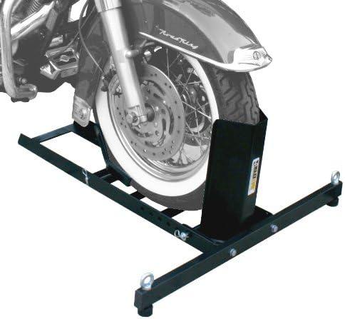 MaxxHaul 70271 Adjustable Wheel Chock