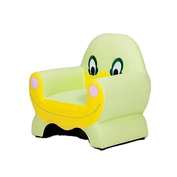 Little Shark Sessel Sofa Kinder Kleinkind Childs Sofa Sitz Mini ...