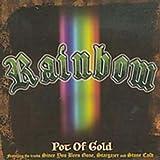 Pots of Gold