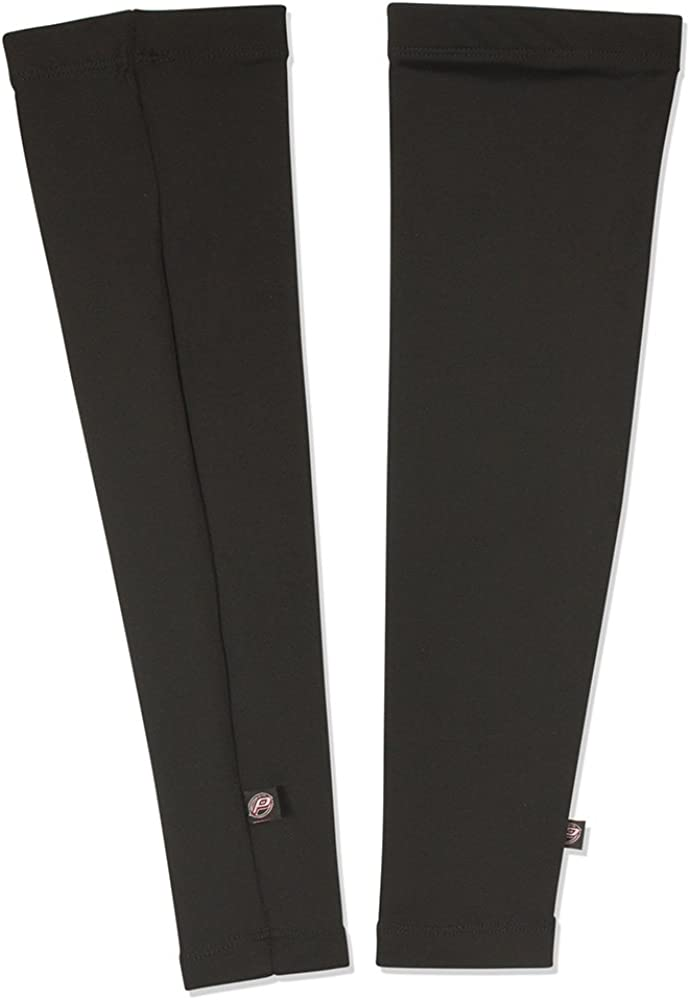Pace Sportswear Thermal O2 Arm Warmer : Clothing