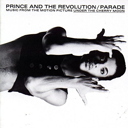 Parade-Music-From-The-Motion-Picture-Under-The-Cherry-Moon