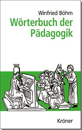 wrterbuch-der-pdagogik