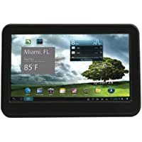 Mach Speed TRIO43MID40C 4GB Tablet PC