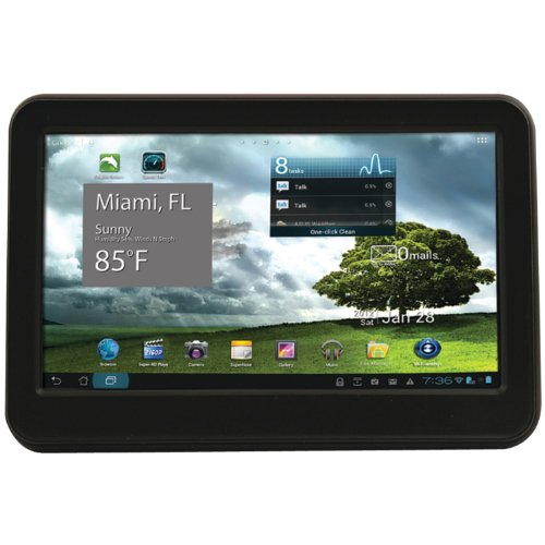 mini android tablet - 1