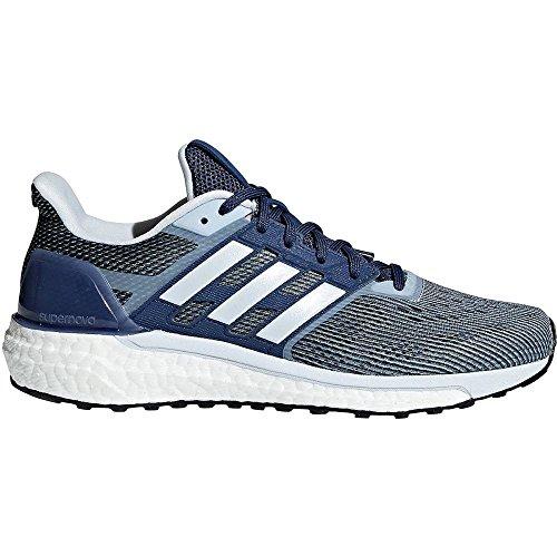 (アディダス) Adidas レディース ランニング?ウォーキング シューズ?靴 Supernova Running Shoe [並行輸入品]
