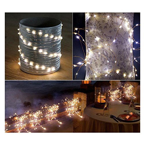 Portable Outdoor Light Towers