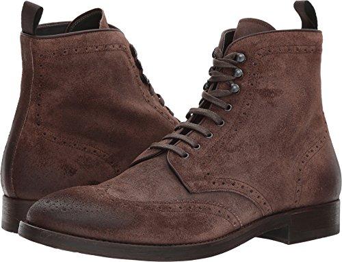 Bronx Mens Boots - To Boot New York Men's Bruckner Fashion Boot, Bronx Light t Moro, 10.5 M US
