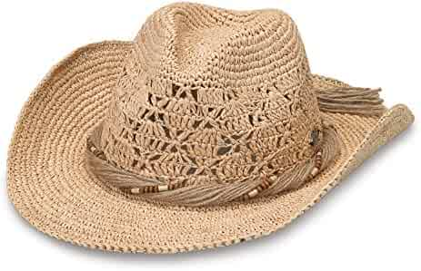 6944370d466 Shopping 1 Star   Up -  50 to  100 - Sun Hats - Hats   Caps ...