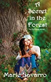 A Secret in the Forest - FeyTerrah Series Book 2
