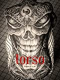 img - for Torso book / textbook / text book