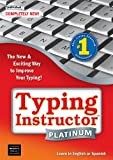 Software : Typing Instructor Platinum 21 [Download]