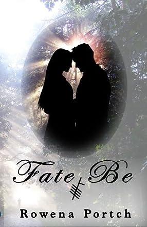 Fate Be