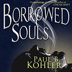 Borrowed Souls
