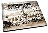 Rochester Memories : Volume III: the 1900s Through 1969, , 1597252700