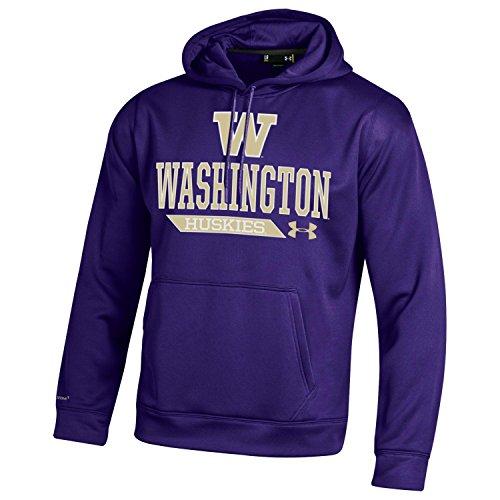 Washington Huskies Ncaa Light - 7