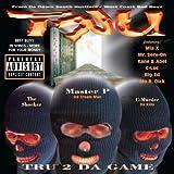 Tru 2 Da Game [Explicit]