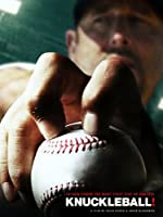Knuckleball from FilmBuff