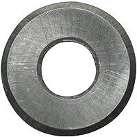 Silverline 633006 Cuchilla para Cortador de Azulejos, 0