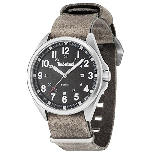 Reloj Timberland TBL14829JS/02